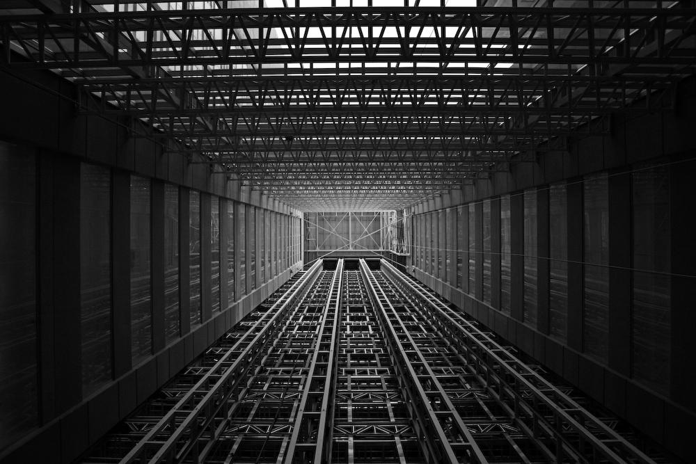 Atrium (IMG_6851)
