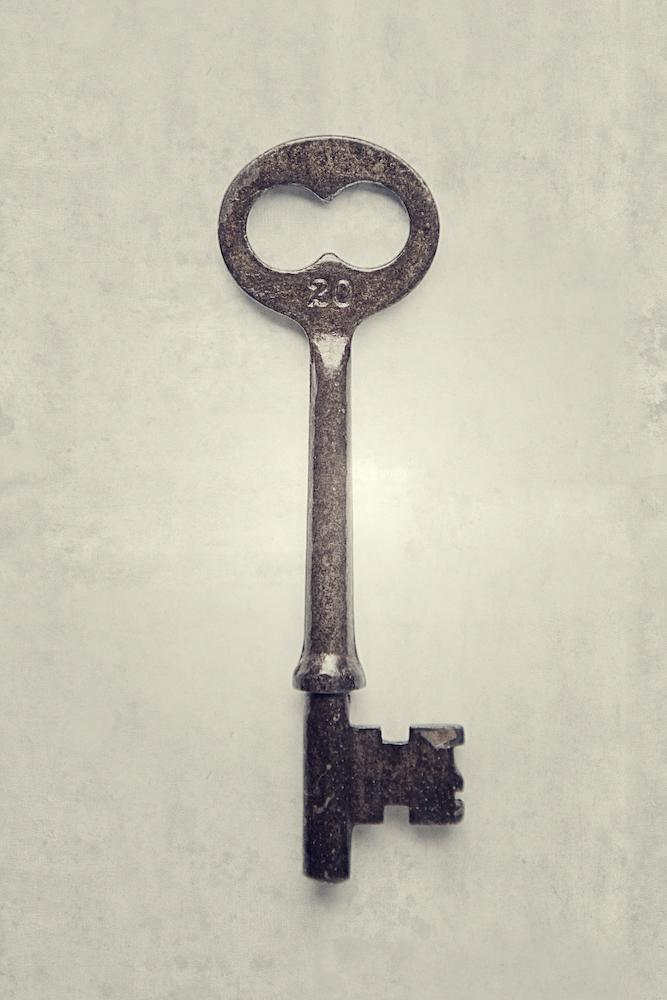 Unlock - 2762Aw