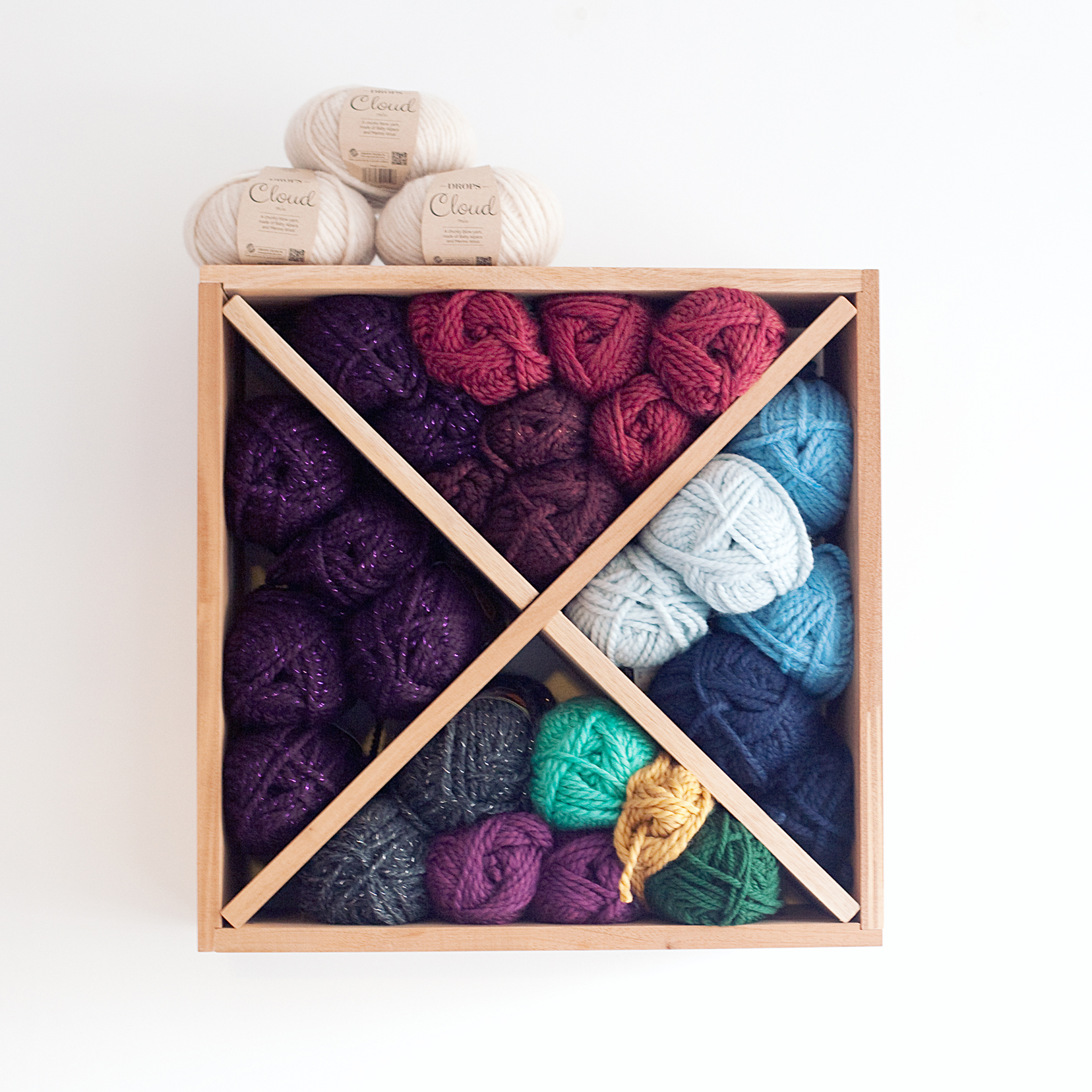 makers-in-the-raw-knitatude-68694w