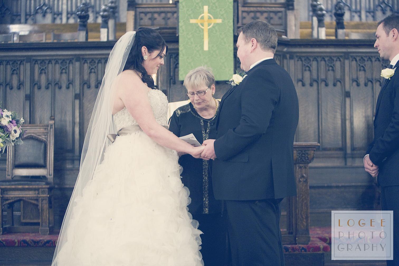 McIntosh-Burns Wedding - 6731-7671Cw
