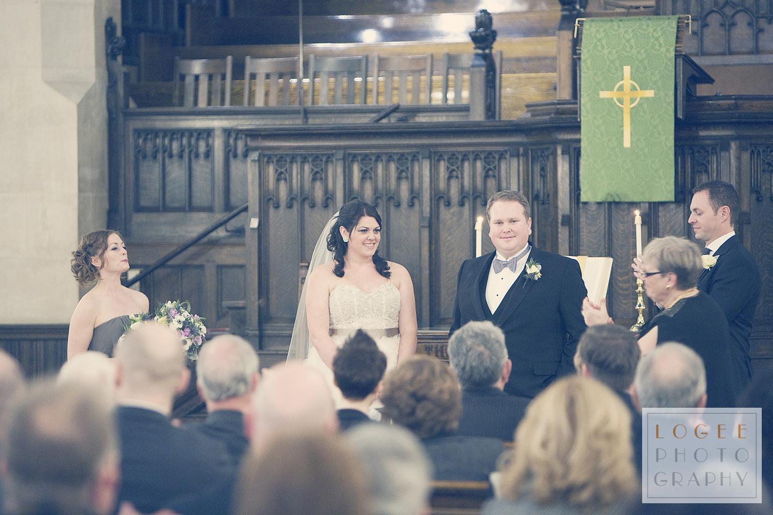 McIntosh-Burns Wedding - 6757-7682Cw