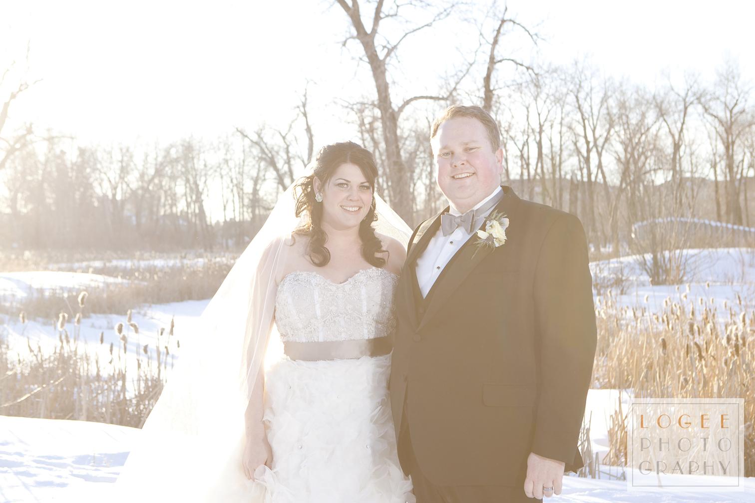 McIntosh-Burns Wedding - 6945Aw