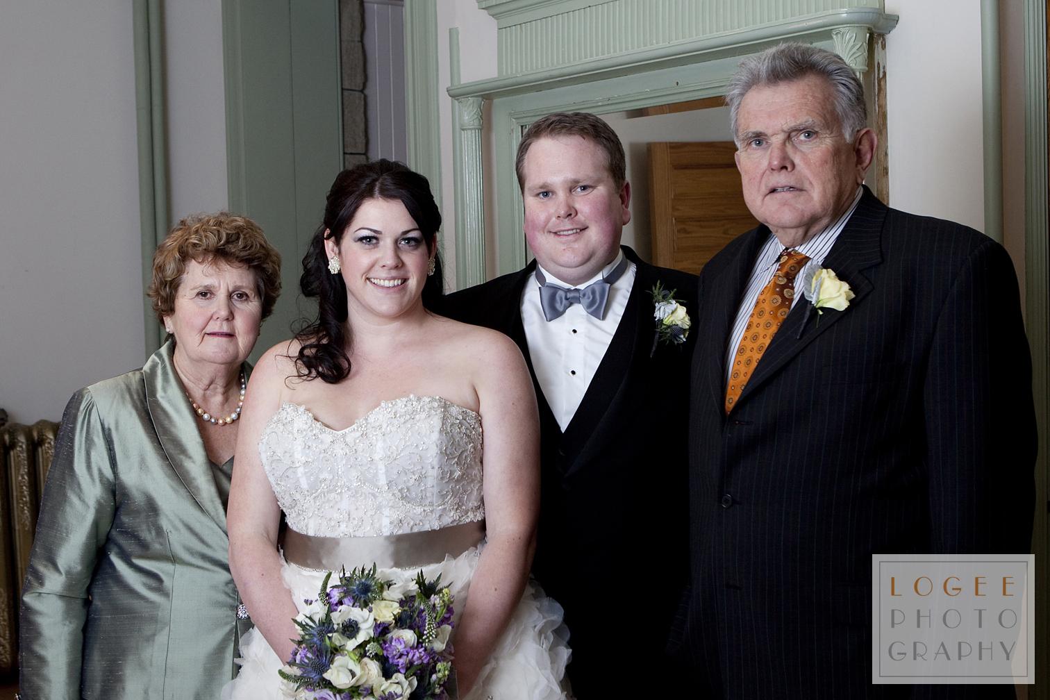 McIntosh-Burns Wedding - 7004Aw