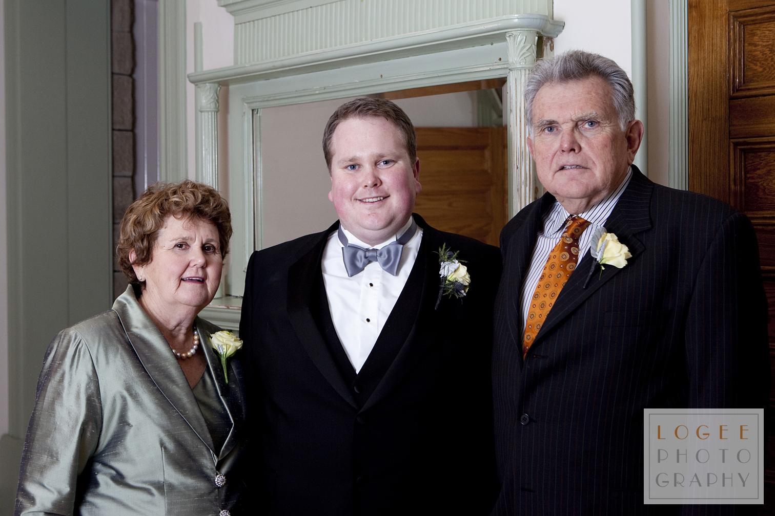 McIntosh-Burns Wedding - 7006Aw