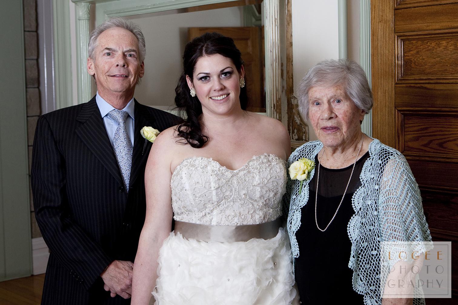 McIntosh-Burns Wedding - 7012Aw