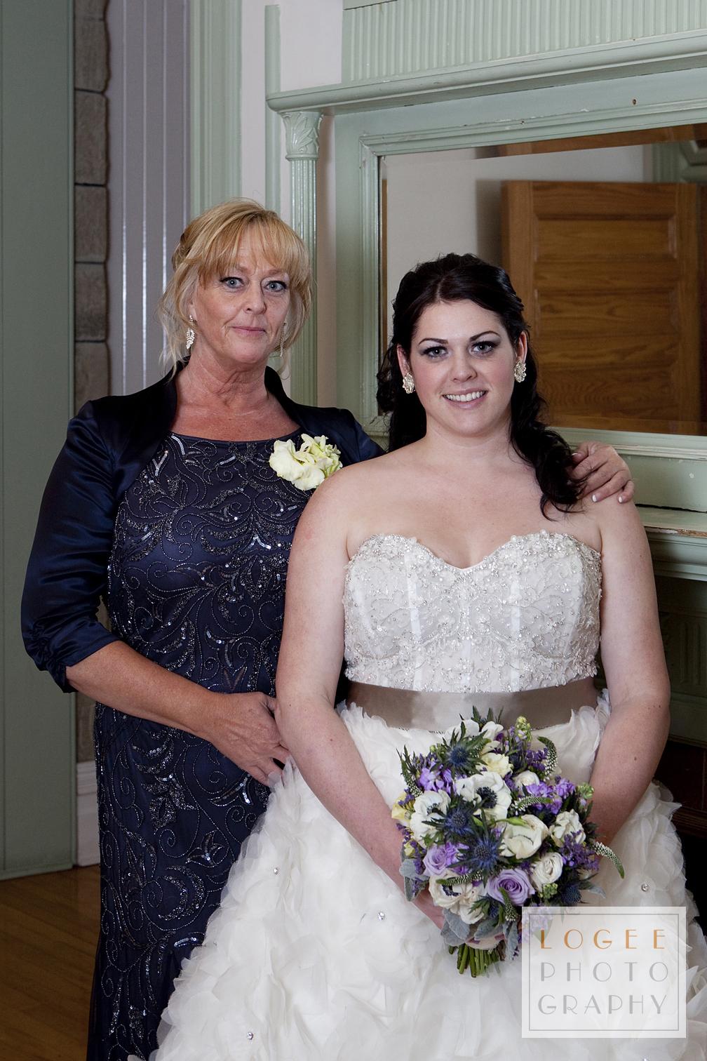 McIntosh-Burns Wedding - 7020Aw