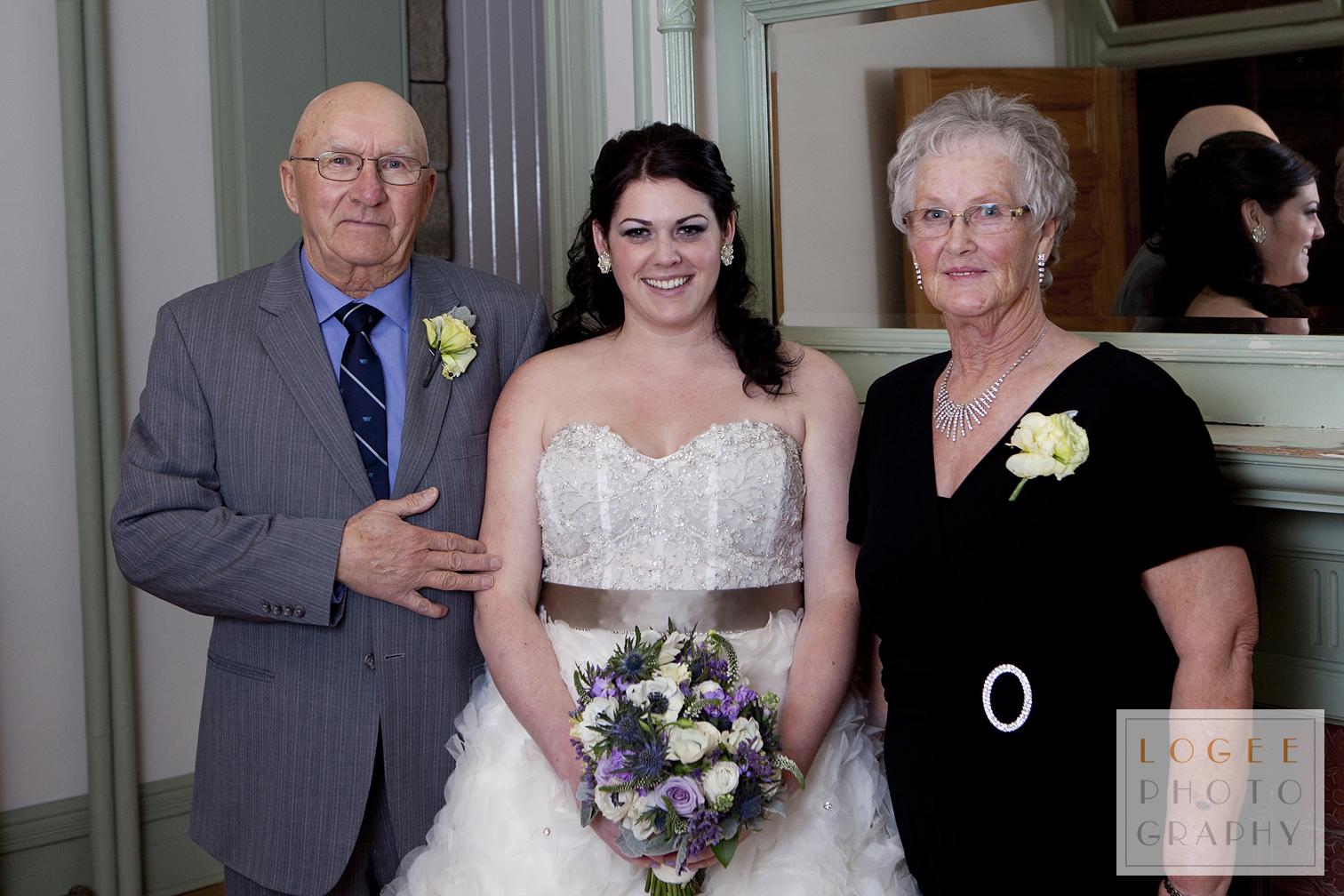McIntosh-Burns Wedding - 7026Aw