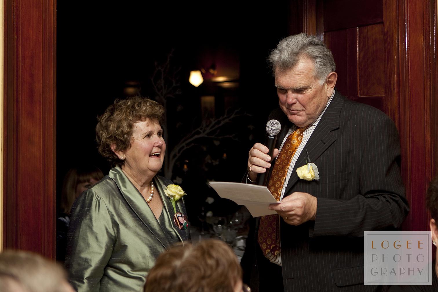 McIntosh-Burns Wedding - 7100Aw