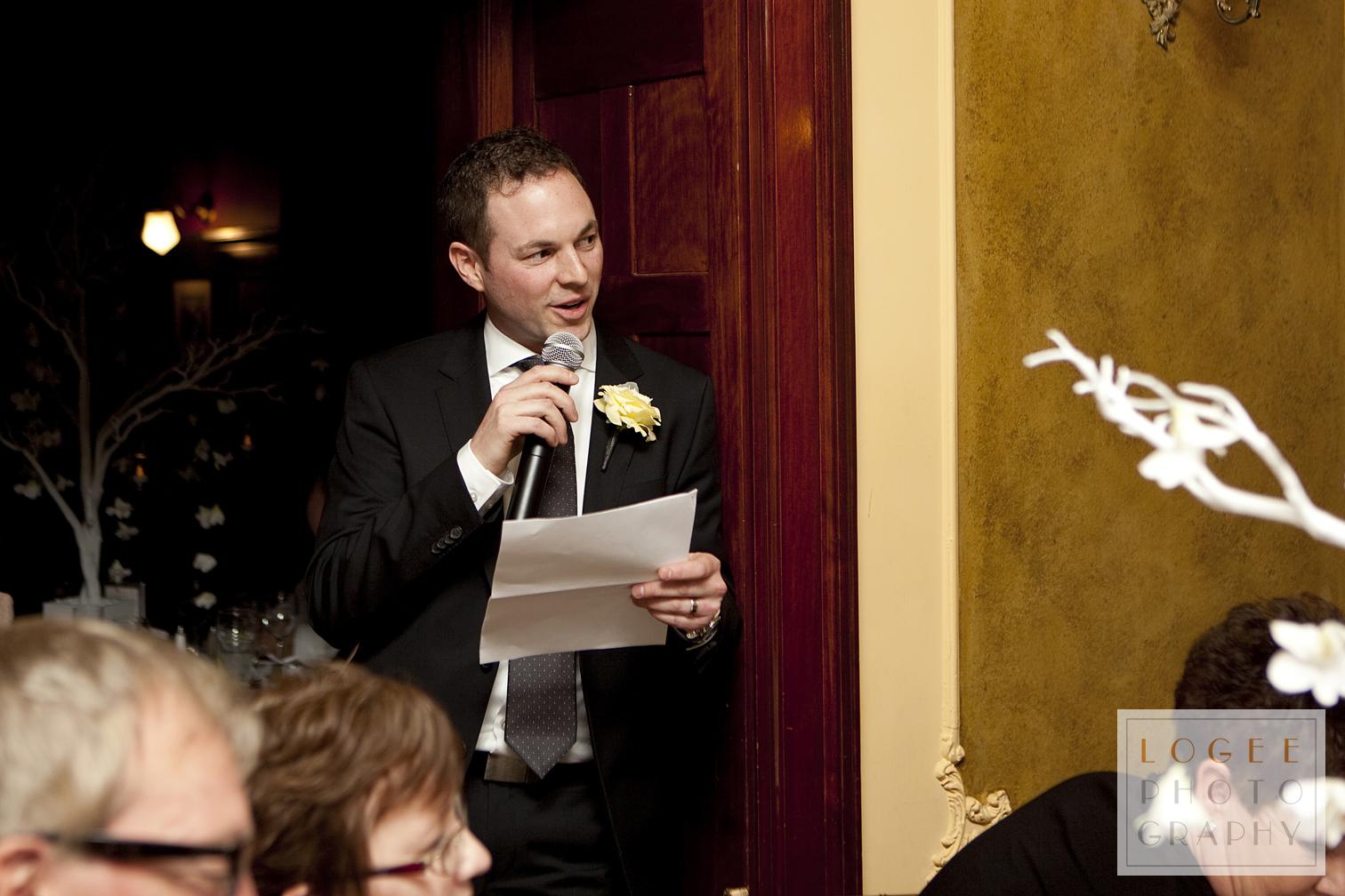 McIntosh-Burns Wedding - 7107Aw