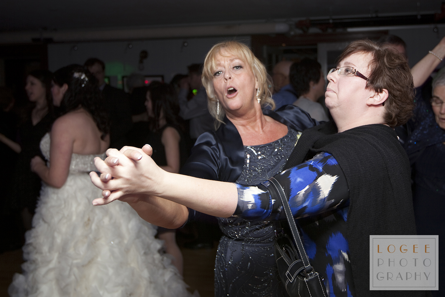 McIntosh-Burns Wedding - 7308Aw