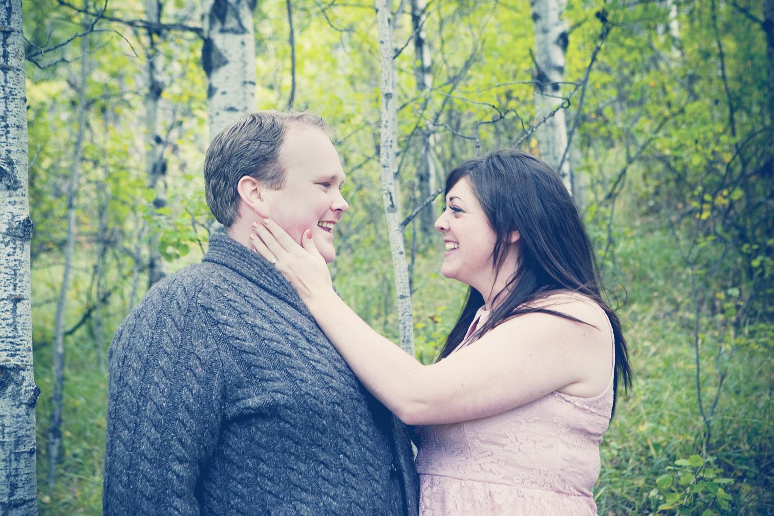 Stephanie & Neil - 5304Cw