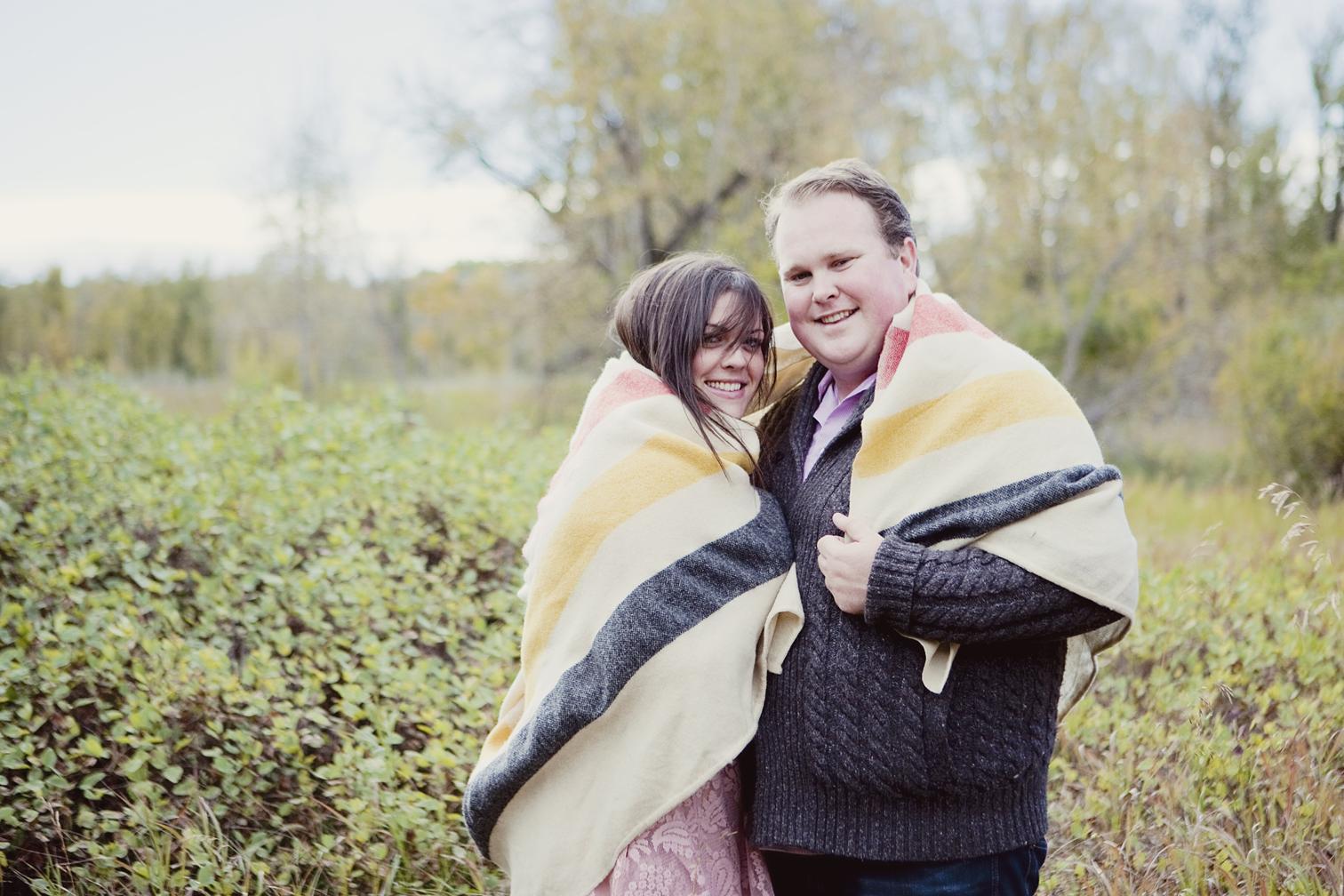 Stephanie & Neil - 5306Cw