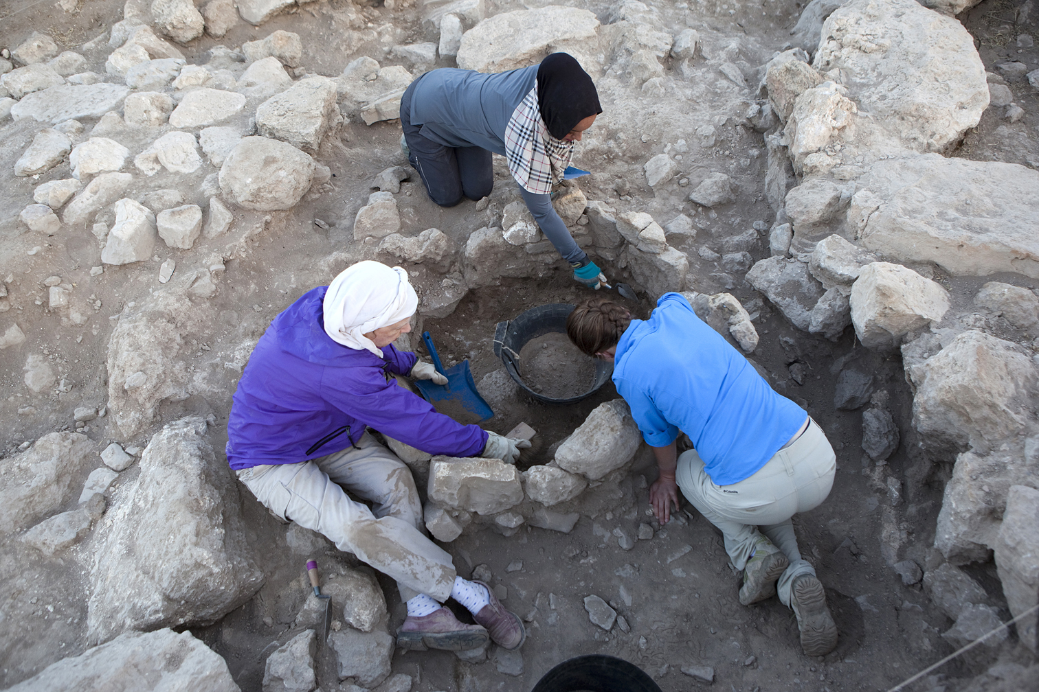 2016-07-05-dig-day-6-64782w