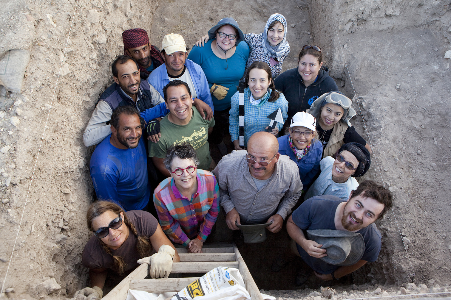 2016-07-05-dig-day-6-64829w