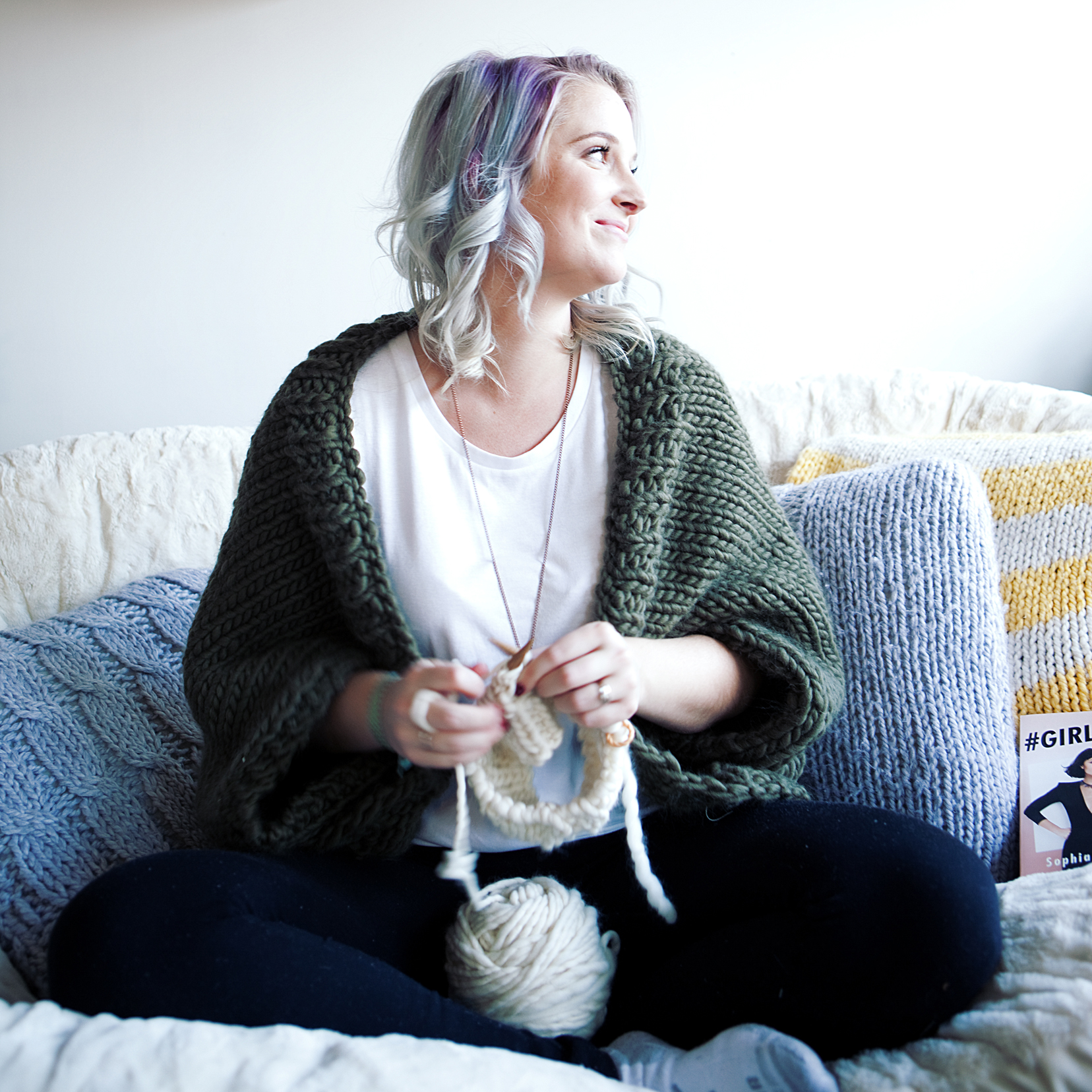 makers-in-the-raw-knitatude-68707w