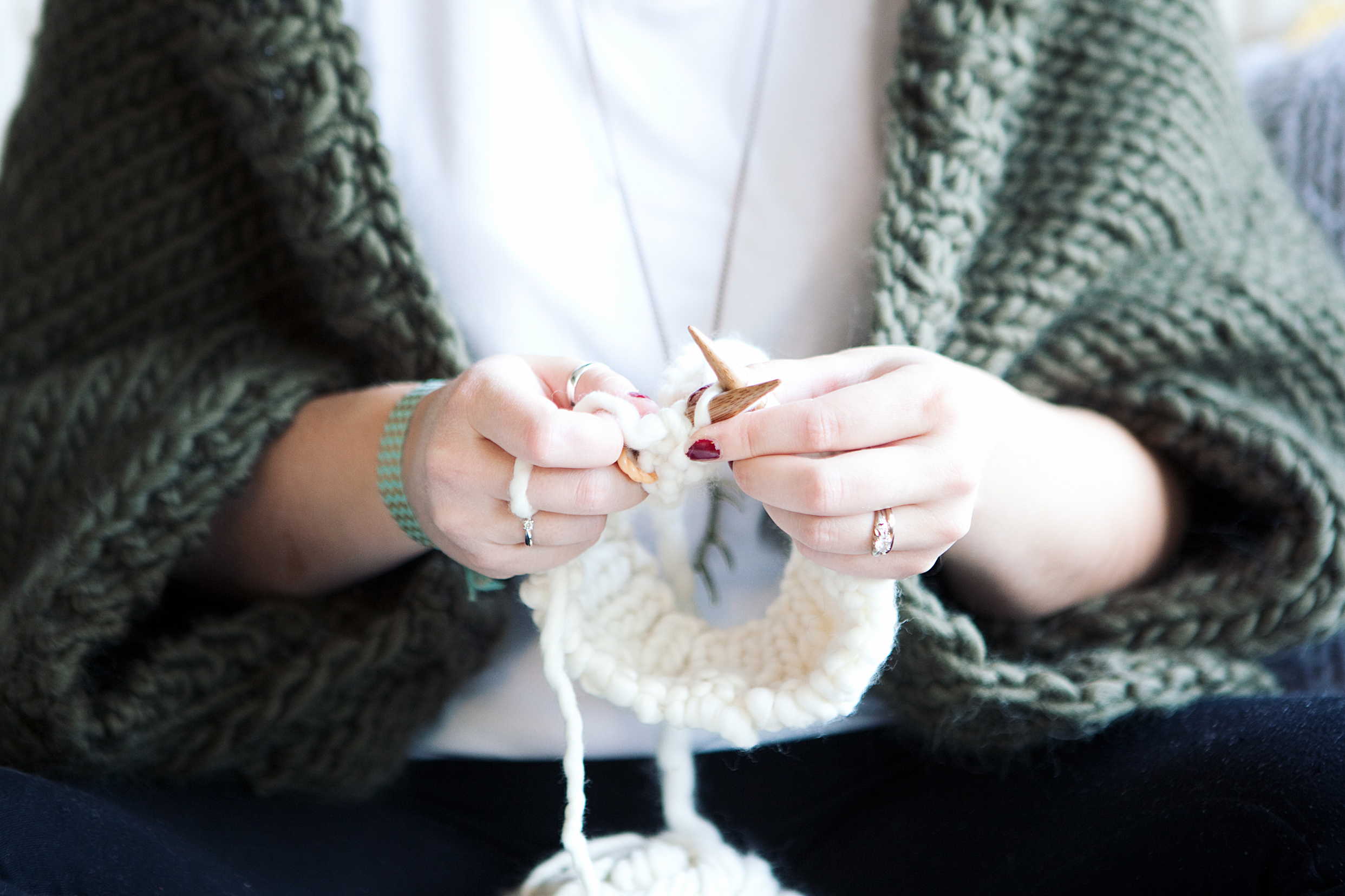 makers-in-the-raw-knitatude-68715w